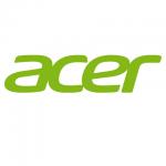 Acer France