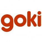 Goki France