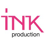 Ink Production