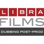 Libra Films