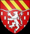 Ville de Bonnelles