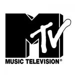 MTV Network